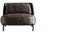 Single-Seater-Sofa-2