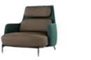 Single-Seater-Sofa-3-removebg-preview