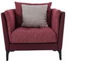 Single-Seater-Sofa2