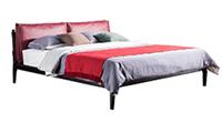 bed-c001